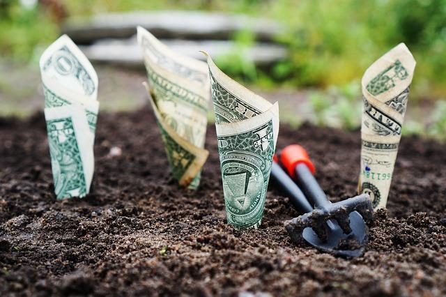 банки сравни ру вклады для пенсионеров