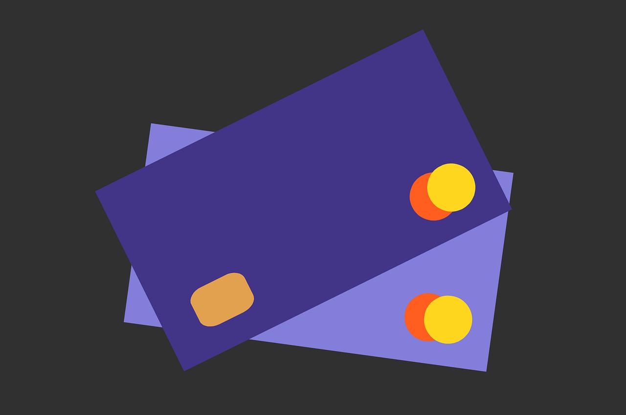 микрозайм быстро без проверки кредитной истории