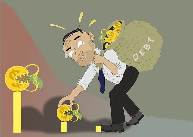 где лучше фармить кредиты