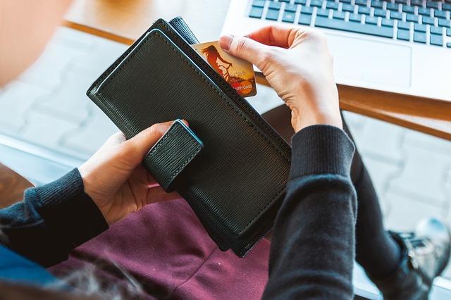 быстрые кредиты на карту без отказов отзывы