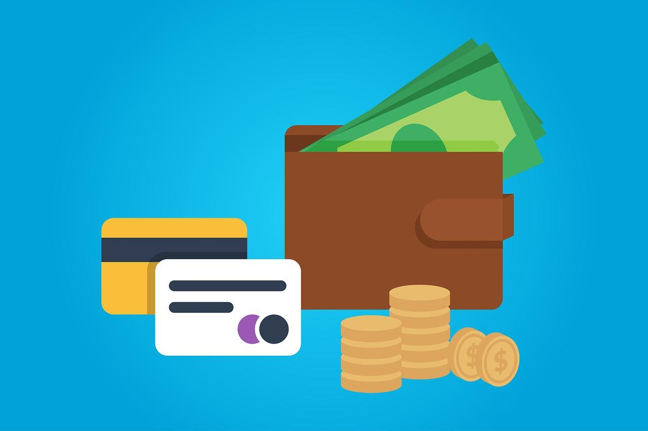 подать заявку на кредит в сбербанк через интернет без справки о доходах наличными