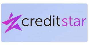 Сколько лет сохраняется плохая кредитная история
