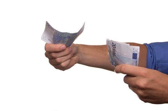 банк санкт петербург кредит для зарплатных клиентов