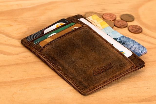 Получить займ на киви кошелек без отказа