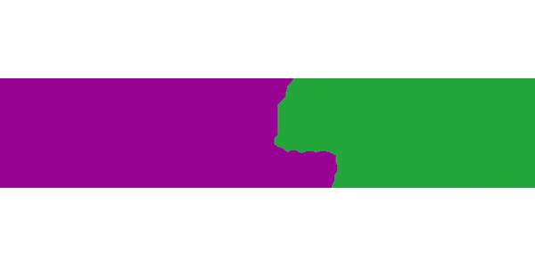 fastmoney новое мфо