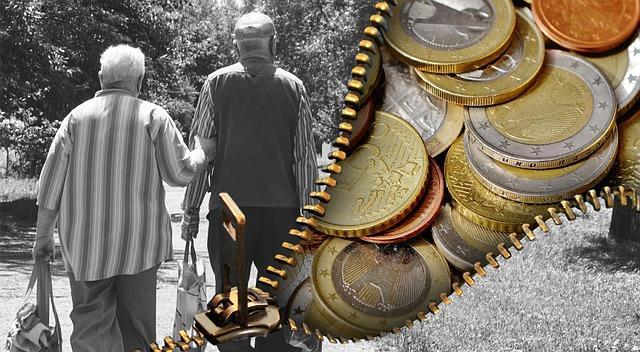 кредит в россельхозбанке для пенсионеров калькулятор европа банк досрочное погашение кредита отзывы