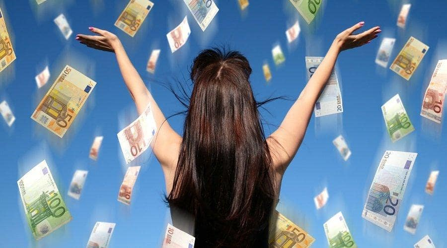 взять кредит от Хоумкредит банка в Ростове-на-Дону