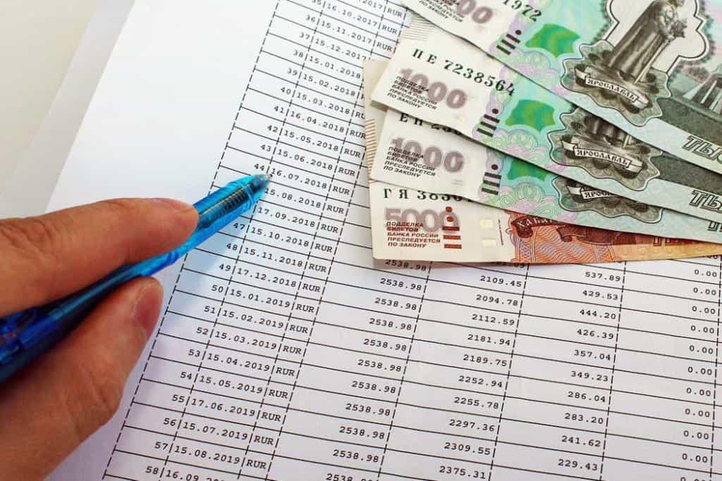 как взять кредитные каникулы