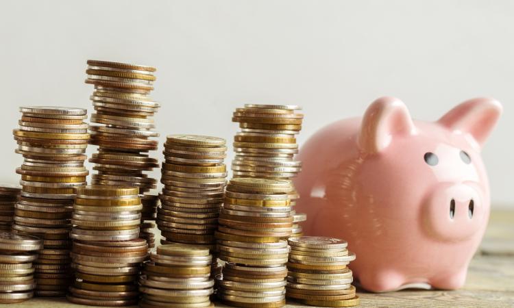ставки по вкладам Сбербанка на сегодня