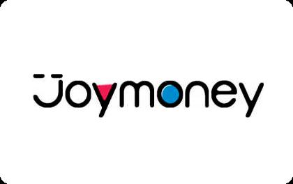 Долгосрочные займы JoyMoney