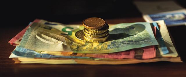 Кредит под залог недвижимости омск в совкомбанке