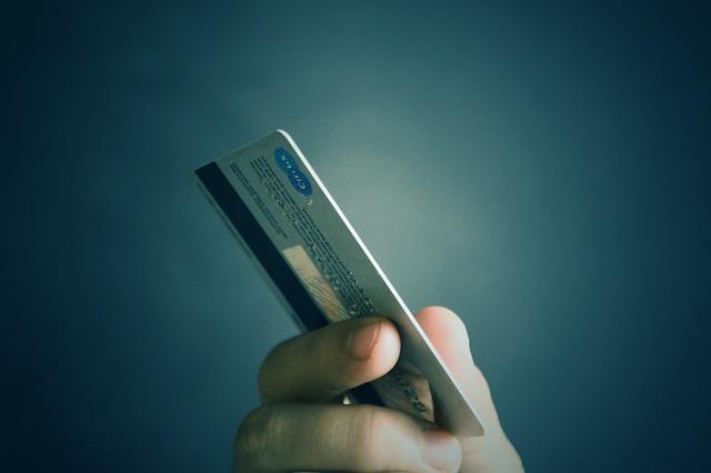 список мфо выдающих займы онлайн
