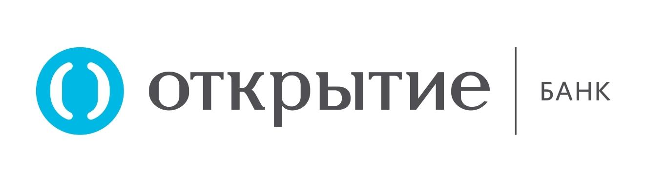 Банк Открытие ставки по депозитам