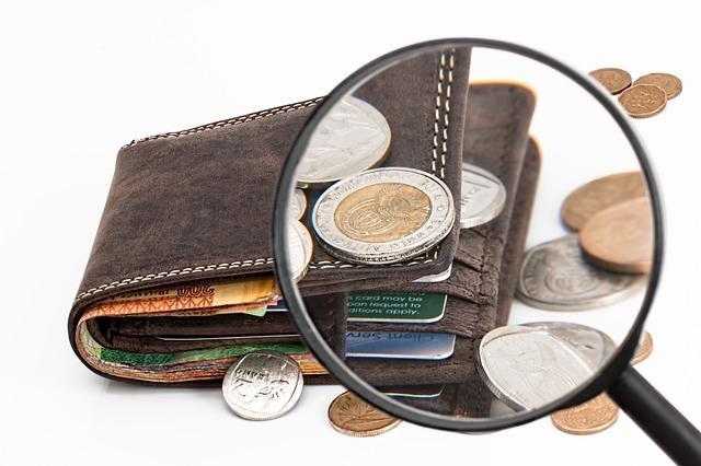 Займы онлайн на электронный кошелек без проверки