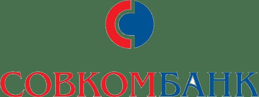 вклады Совкомбанка в Волгограде