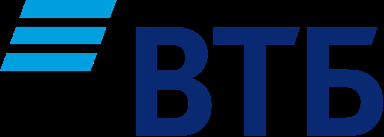 вклады физлиц ВТБ