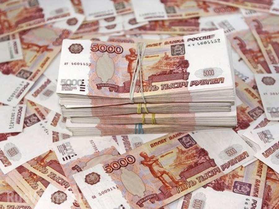 Получить банковскую гарантию по 44 фз онлайн