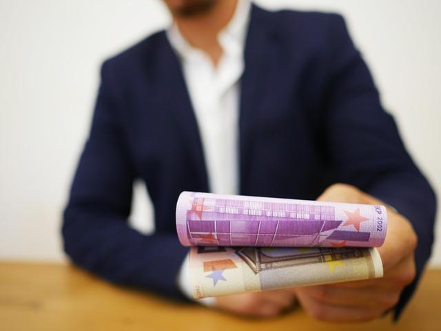 кредит без справки о доходах по паспорту на карту в 2020 году